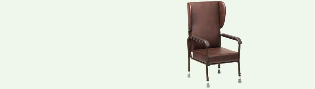 orthopaedic chair rental